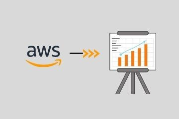 AWS to Maximize Your Business Output