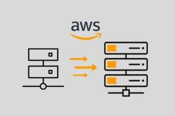 How to Automate AWS Cloud Migration with CloudEndure Migration