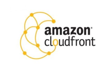 How-to-Overcome-Speed-Issues-on-Website-Using-AWS-CloudFront