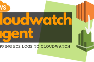 Shipping-AWS-EC2-logs-to-CloudWatch-using-the-CloudWatch-agent-2