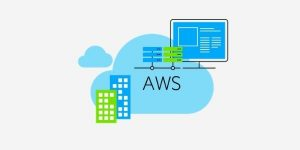 Drive Business Agility with AWS CLoud