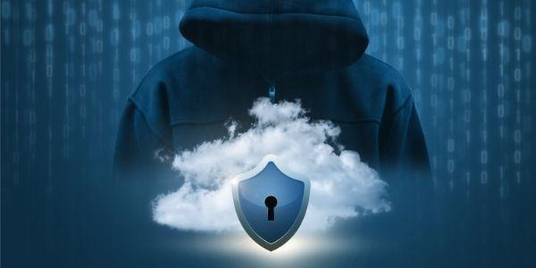AWS Cloud Security Services